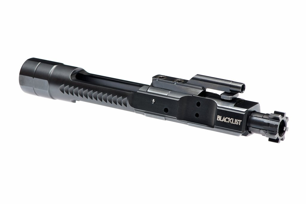 AR-15 Bolt Carrier Group, M4 Bolt Carrier Group